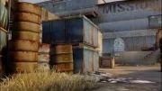 تریلر بسیار زیبا از مراحل ساخت DLC بازی The Last of Us