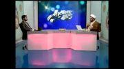 مدح و تمجید از شیعیان توسط پیامبر(ص)بر اساس کتب اهل سنت