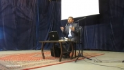 همایش سواد رسانه -  4 اردیبهشت 93