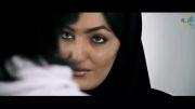 موزیک ویدیو ترانه بازم بخند با صدای محسن یگانه