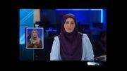 مصوبات امروز مجلس شورای اسلامی