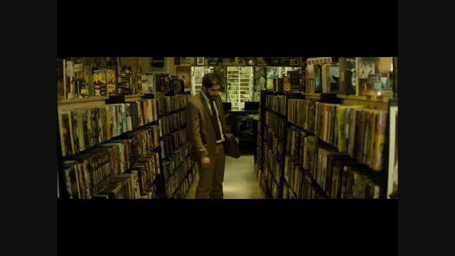 فیلم سینمایی Enemy |  بزودی با دوبله فارسی در دانلود ها