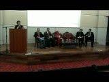 توهین به دانشجویان ایرانی در دانشگاه ام اس یو مالزی