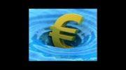 بالا رفتن بدهکاری منطقه یورو(news.iTahlil.com)