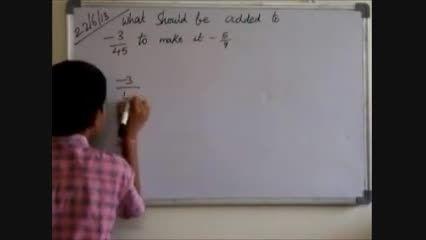 شیوه ی حل مساله - کلاس هفتم