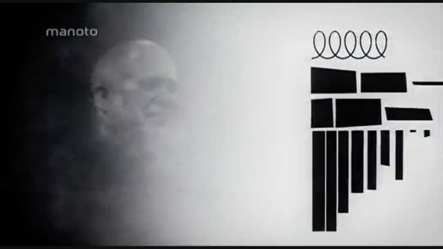 دهه شصت, دوران تحول با زیرنویس فارسی - ترور جان اف کندی