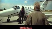 تریلر فیلم The Expendables 3