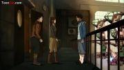 Avatar The Legend Of Korra Season 4 Episode 11