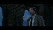 قسمتی از فیلم 15 Minutes 2001 15 دقیقه با دوبله فارسی
