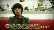 مستند جانگ کیون سوک (ورژن ژاپنی) 1