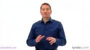 آموزش مدیریت قرار ملاقات های کاری: استفاده از تکنولوژی