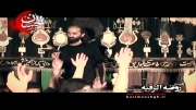 عباس طهماسب پور،آخر دوست دارم ،شب شهادت امام حسن(ع) 92