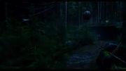تریلر فیلم Dawn of the Planet of the Apes