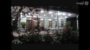 فروش ویلا 1000 متری در شهریار