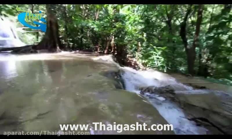 گردش در شهر کانچانابوری تایلند 3 (www.Thaigasht.com)