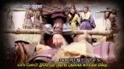تیزر ژنرال یونگه سومون بازیرنویس فارسی از پارسیان فیلم