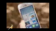 آیفون با سیستم عامل iOS 7 به بازار می آید