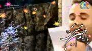 مولودی زیبای  ویژه ولادت امام حسن مجتبی علیه السلام