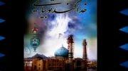 دوئت مذهبی باکو - قویما بیزی غمده آقا- اصغر  و شاهین