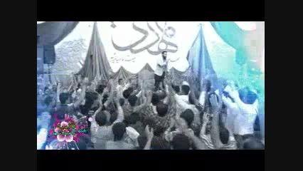 مهدیه سفیدشهر-علی رضایی2