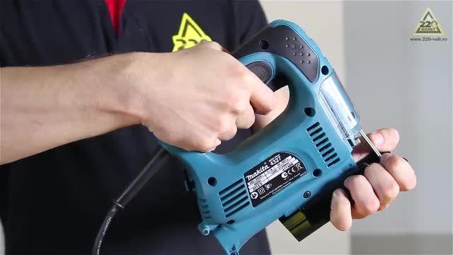 اره عمود بر مدل 4327 ماکیتا برقی
