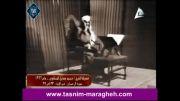 تلاوت - استاد محمد صدیق منشاوی - سوره آل عمران - مقطع