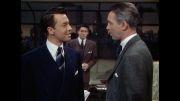 قسمتی از فیلم Rope 1948 طناب با دوبله فارسی