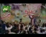 میلاد امام حسین (ع) - محمد حسین حدادیان