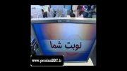 پیشگویی عجیب بی بی سی فارسی در مورد یارانه ها