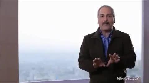 مهران مدیری-ازدواج های از راه دور