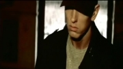موزیک ویدیو Beautiful از امینم