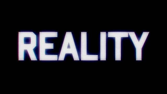 اولین مرکز بازی های واقعیت مجازی افتتاح شد