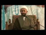 سخنرانی حجت الاسلام نقویان ق4