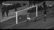 50 اتفاق به یادماندنی فوتبال/ بازگشت شیاطین سرخ (1)