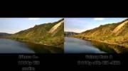 iPhone 6 plus vs Galaxy Note 4 _camera comparison