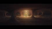 انیمیشن Epic 2013 دوبله فارسی پارت نه