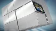 Huawei Ascend G700 گوشی موبایل هوآوی اسند G700