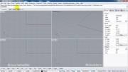 آموزش راینو - Rhino3dm.ir - 002