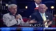 کاک ناسری ره زازی و کاک نه جمه الدین