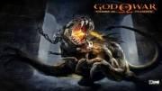 آهنگ God of War : Chains of Olympus
