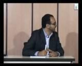 حسن محمدی - افکاری که باید داشته باشیم