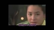 کلیپ عاشقانه کره ای