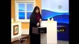 مستند خبرنگار افتخاری برنامه روز از نو سید ابوالفضل سیروس نژاد