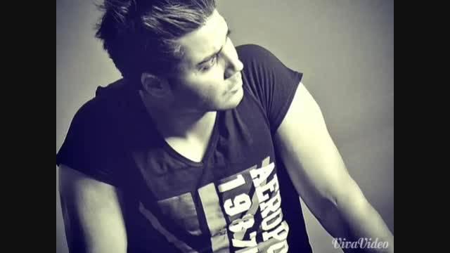 اهنگ خاطره بازی مسعود سعیدی