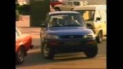 فیلم آموزش نحوه کار سیستم فرمان خودرو - فیلم شماره 2