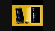 فعال سازی ۳G ایرانسل در سیستم عامل ویندوز فون