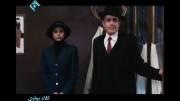 حسام نواب صفوی در سریال کلاه پهلوی 1ـ6