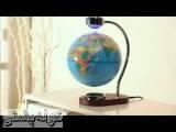 کره زمین ضد جاذبه مدل B