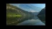دریاچه هالشتاد