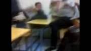 معلم روانی معروف به سنجد3